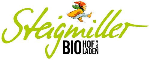 Steigmiller Bio-Hofladen